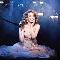 Kylie Minogue: Flower (kislemezdal + videoklip)