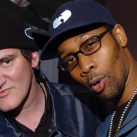 Wu-Tang Clan: Six Directions Of Boxing + TheBlackKeys & RZA: The Baddest Man Alive