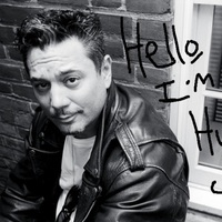 Huey And The New Yorkers: Say It To My Face – a teljes album a Fun Lovin' Criminals frontemberétől!