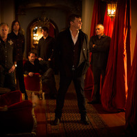 The Afghan Whigs: Every Little Thing She Does Is Magic (The Police-feldolgozás)