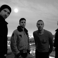 Coldplay: A Sky Full Of Stars (új kislemezdal Aviciiközreműködésével + tévéfellépés)