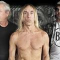 Iggy And The Stooges: Ready To Die – a teljes album negyven év után a Raw Power túlélőitől!