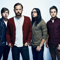 Kings Of Leon: Beautiful War (videoklip) + Mechanical Bull – a teljes album bónuszdalokkal!