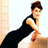 Carice van Houten: See You On The Ice – a teljes album! + Emily (videoklip)