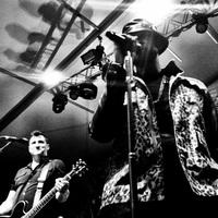 Az Afghan Whigs a South by Southwest fesztiválon Usher közreműködésével – a teljes koncert!