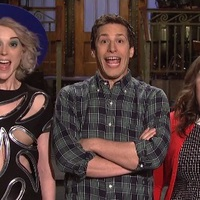 St. Vincent-fellépés, Lonely Island/Pharrell-klip és Jay Z/Solange-paródia a Saturday Night Live-ban