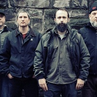 Clutch: Earth Rocker – a teljes album!