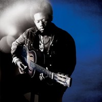Michael Kiwanuka: You've Got Nothing To Lose (videoklip + kislemez Jack White kiadójánál)