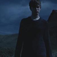 James Blake: Overgrown (videoklip)