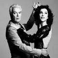 David Byrne & St. Vincent: Who (videoklip)