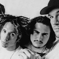 Rage Against The Machine XX (az 1992-es album újrakiadása az 1991-es demókkal)