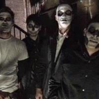 Vampire Weekend: Unbelievers (tévéfellépésHalloween alkalmából, egy új dallal)