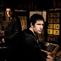 Nine Inch Nails: Came Back Haunted (új dal)