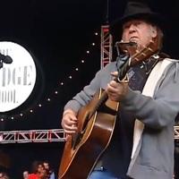 Arcade Fire, QOTSA, Neil Young és még sokan mások – aBridge School fesztivál élő közvetítése!