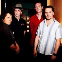 Tomahawk: Stone Letter (videoklip) + MikePattonékúj albumának borítója és dallistája