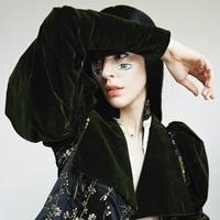 Ramona Lisa: Arcadia – a teljes album aChairlifténekesnőjétől! + FRISSÍTÉS: Dazed Mix!