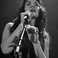 Lilian Hak: Lust Guns & Dust – a teljes album aholland énekesnő budapesti koncertjéhez!