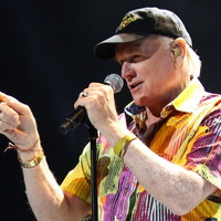 Fuck You, Mike Love!