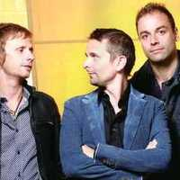 Muse: Supremacy + Panic Station + Animals + Save Me + Follow Me (öt új dal koncertverzióban)