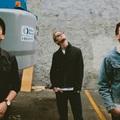 Foster The People: Coming Of Age (kislemezdal) + azúj album borítója és számlistája