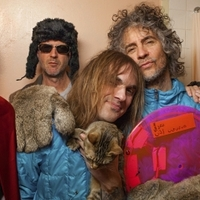 The Flaming Lips, Alt-J, The Joy Formidable –élő koncertközvetítés a South by Southwest fesztiválról