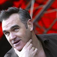 Most már hivatalos: Morrissey-koncert lesz Budapesten!