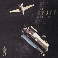 Spiritualized: Always Forgetting With You + Youth Lagoon: Worms – THE SPACE PROJECT