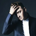 Sam Smith: In The Lonely Hour – a teljes album! + Stay With Me (Mary J Blige közreműködésével)