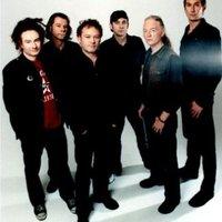 Levellers-koncert ma este az A38 Hajón! + egyteljeskoncertfilm 1996-ból!
