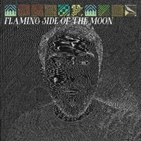 The Flaming Lips: Flaming Side Of The Moon – kiegészítő album a Pink Floyd 1973-as lemezéhez!