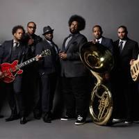 The Roots: …And Then You Shoot Your Cousin – ateljes album! +FRISSÍTÉS: Never (videoklip)