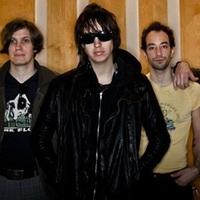 The Strokes: Comedown Machine – a teljes album!