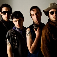 Black Lips: Boys In The Wood (videoklip) + FRISSÍTÉS: Justice After All (újabb dal az albumról)