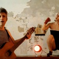 Pluto: Sivatagban - új dal és klippremier öt év után