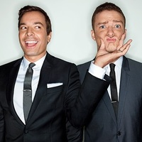Justin Timberweek – Justin Timberlake-hét JimmyFallon műsorában