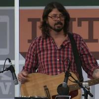 Dave Grohl beszéde a South by Southwest fesztiválon – a teljes videofelvétel + a teljes írott szöveg!