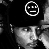 Deltron 3030: Pay The Price (a hiphop szupergrupp visszatérő albumának első dala 13 év után)