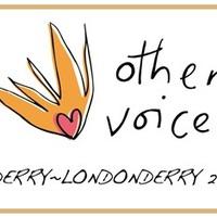 Az észak-ír Other Voices fesztivál élő közvetítése – Savages, Jesca Hoop, Daughter és még sokan mások