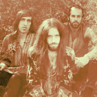 Crystal Fighters: You & I (új dal + videoklip)