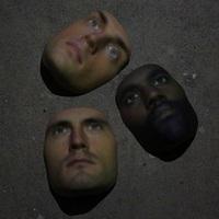 Death Grips: Government Plates – a teljes album videókkal együtt!