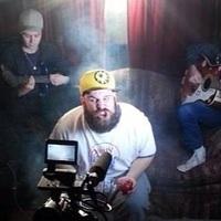 Fucked Up: Sun Glass (videoklip)