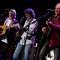Neil Young with Crazy Horse: Psychedelic Pill – ateljesalbum videókkal!