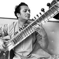 Ravi Shankar (1920–2012)