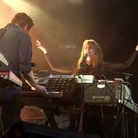 M83 feat. Susanne Sundfør: Oblivion (dalaFeledéscímű filmhez) + a teljes filmzenelemez!
