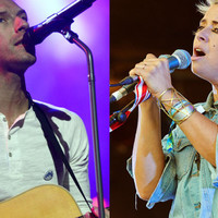Cat Power & Coldplay: Wish I Was Here (betétdal azazonos című új Zach Braff-filmhez)
