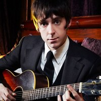 Miles Kane: Don't Forget Who You Are – ateljesalbum!