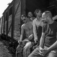 30Y: Dobozember – a teljes letölthető ötszámos EP!