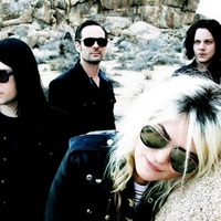 The Dead Weather: Buzzkill(er)/It's Just Too Bad – új kislemezdalok Jack White szupergruppjától