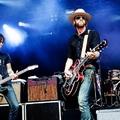 Wovenhand: Field Of Hedon (videoklip) + továbbidalok az új albumról