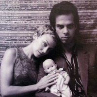 Kylie Minogue & Nick Cave: Where The Wild Roses Grow – az 1995-ös duett új verziója!